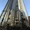 Heron Tower Building