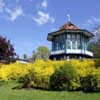 Horniman Museum Building - World Architecture News May 2012