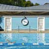 The Hurlingham Club Outdoor Pool London