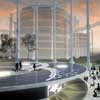 King's Cross Gasholder Competition