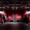 Kingsmead School Theatre