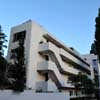 Isokon Hampstead