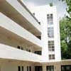 Lawn Road Flats Modern Architecture Photos