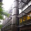 Broadgate office building