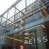 Reiss Headquarters