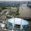 Photo from London Eye
