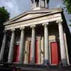 St Pancras Church