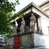 St Pancras Church London