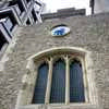 St Ethelburga-the-Virgin within Bishopsgate