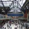 Liverpool Street Station