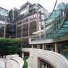 Broadgate Centre