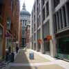 5 Cheapside London Development