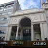 Empire Casino Leicester Square