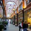 Royal Arcade Mayfair