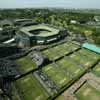 London Wimbeldon