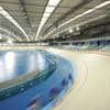 London Olympic Velodrome