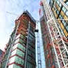 NEO Bankside London