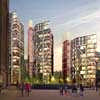 NEO Bankside project