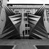 Paternoster Square Vents by Heatherwick Studio