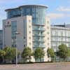 Ramada ExCeL London