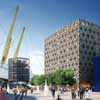 Ravensbourne College Design
