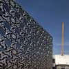 Ravensbourne College Penrose Way