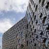 Ravensbourne College London SE10