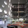 Ravensbourne College London Greenwich