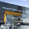 Royal College of Art Battersea