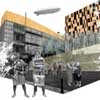 Robin Hood Gardens Competition