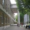 Duke of York Square Chelsea