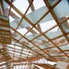 Serpentine Gallery Pavilion 2008