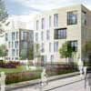 South Kilburn Masterplan