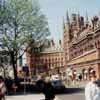 St Pancras London