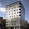 Stadthaus Murray Grove Housing