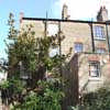 Victorian Property Extension London