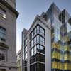 280 High Holborn Office