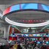 BBC New Broadcasting House