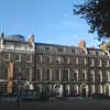 Bedford Square Buildings