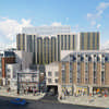 Hammersmith Student Accommodation