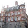 Norman Shaw Building