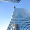 20 Fenchurch Street Building
