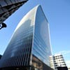 20 Fenchurch St Building London