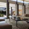 Palleschi-Hart Residence - AIA Los Angeles Events
