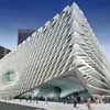 The Broad Art Foundation