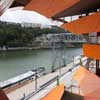 The Orange Cube Lyon