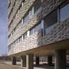 Pradolongo Housing Madrid