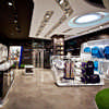 Real Madrid Official Club Store