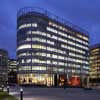 Spinningfields Manchester office