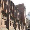 John Rylands University Library of Manchester